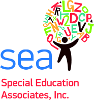 Special Education Associate, Inc.